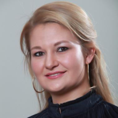 IMG_5075 Meliska Volschenk copy.jpg