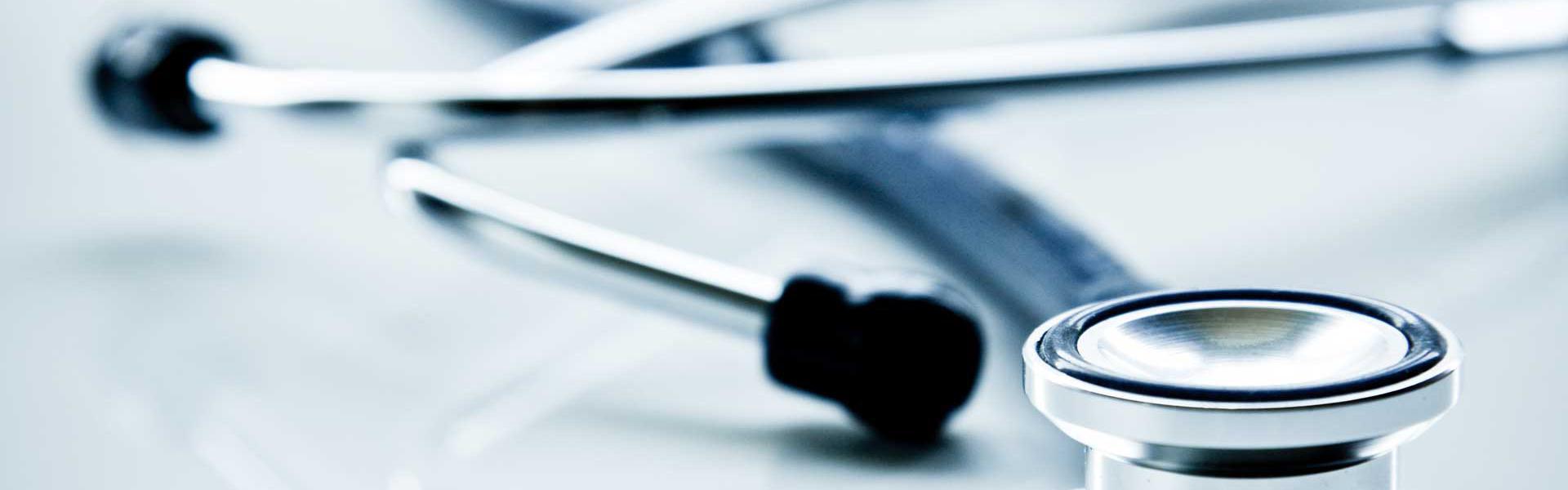 slide-stethoscope.jpg