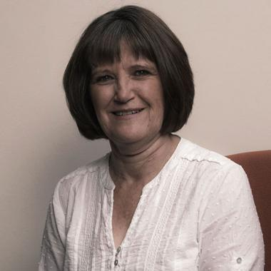 christine schoeman - assist office manager.jpg
